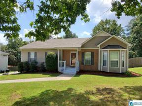 Property for sale at 5866 Plantation Pine Dr, Mccalla,  Alabama 35111