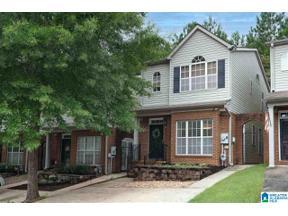 Property for sale at 229 Calloway Lane, Pelham, Alabama 35124