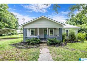 Property for sale at 7457 Bankhead Highway, Dora, Alabama 35062