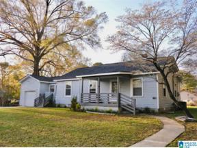 Property for sale at 220 Hart Avenue, Hueytown, Alabama 35023
