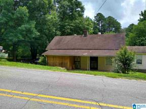 Property for sale at 3827 Brookside Cardiff Road, Graysville, Alabama 35073