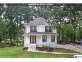 Property for sale at 1608 Keeneland Dr, Helena,  Alabama 35080