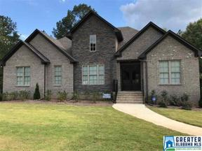 Property for sale at 101 Grey Oaks Ct, Pelham,  Alabama 35124