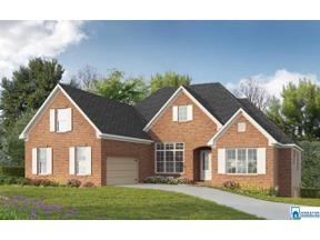 Property for sale at 1045 Glendale Dr, Birmingham, Alabama 35242