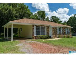 Property for sale at 3319 Cherry Avenue, Brookside, Alabama 35214