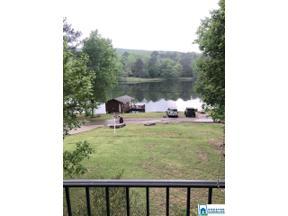 Property for sale at 9095 Jade Lake Rd, Pinson,  Alabama 35126