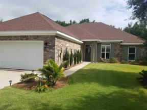 Property for sale at 77 Lagoon Dr, Gulf Shores,  Alabama 36542