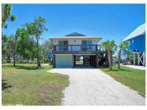 Property for sale at 151 W 3rd Avenue, Gulf Shores,  Alabama 36542