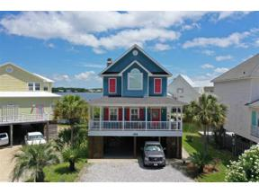 Property for sale at 124 Gulf Ct, Gulf Shores,  Alabama 36542