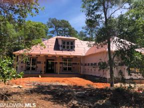 Property for sale at 43 Haven Dr, Gulf Shores,  Alabama 36542