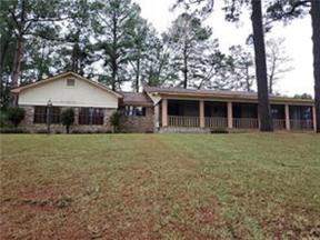 Property for sale at 102 D'olive Blvd, Daphne,  Alabama 36526