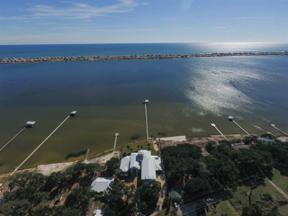 Property for sale at 14964 State Highway 180, Gulf Shores,  Alabama 36542