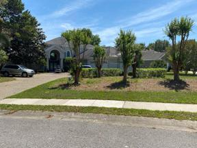 Property for sale at 12 Bayside Court, Gulf Shores,  Alabama 36542