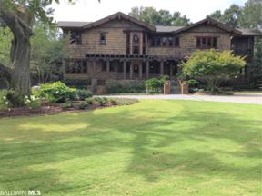 Property for sale at 23777 3rd Street, Fairhope,  Alabama 36532