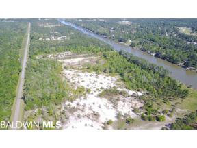 Property for sale at 0 Oyster Bay Road, Gulf Shores,  Alabama 36542