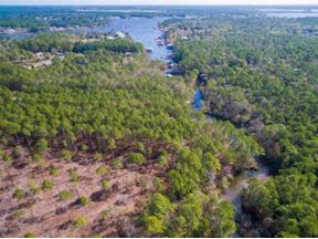 Property for sale at 0 S County Road 12, Foley,  Alabama 36535