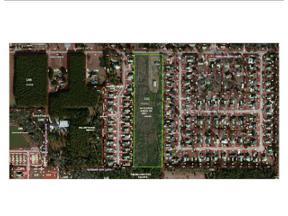 Property for sale at 9700 Gayfer Road, Fairhope,  Alabama 36532