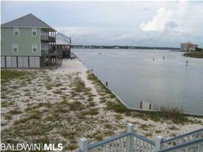 Property for sale at 110 Pass Drive, Gulf Shores,  Alabama 36542