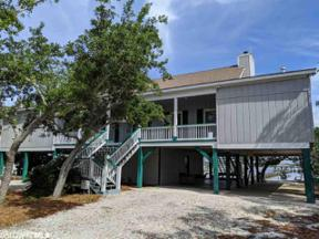Property for sale at 30241 Ono Blvd, Orange Beach,  Alabama 36561