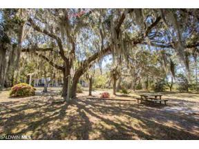 Property for sale at 28675 Sampson Av, Orange Beach,  Alabama 36561