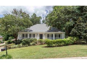 Property for sale at 104 Mockingbird Lane, Fairhope,  Alabama 36532