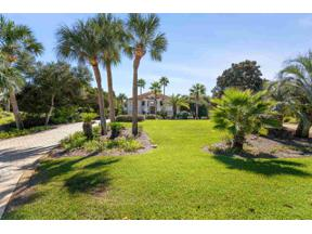 Property for sale at 32830 River Road, Orange Beach,  Alabama 36561