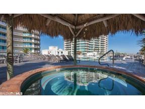 Property for sale at 28107 Perdido Beach Blvd Unit D915, Orange Beach,  Alabama 36561
