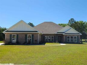 Property for sale at 4145 Craigend Lp, Gulf Shores,  Alabama 36542