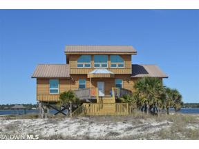 Property for sale at 2600 W Beach Blvd, Gulf Shores,  Alabama 36542