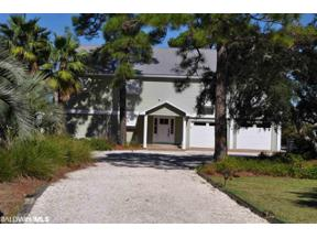 Property for sale at 32927 Marlin Key Drive, Orange Beach,  Alabama 36561