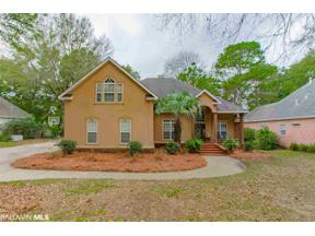 Property for sale at 146 Old Mill Road, Fairhope,  Alabama 36532