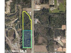 Property for sale at 6593 Highway 59, Gulf Shores,  Alabama 36542