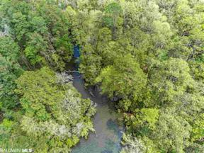Property for sale at 0 Pleasant View Lane, Magnolia Springs,  Alabama 36555