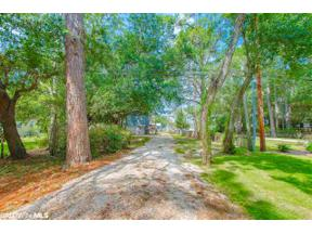 Property for sale at 13725 Scenic Highway 98, Fairhope,  Alabama 36532