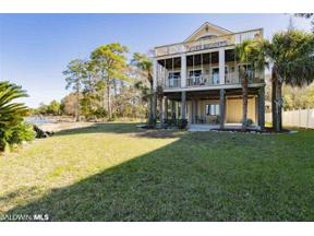 Property for sale at 10 Denton Lane, Fairhope,  Alabama 36532