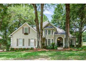 Property for sale at 112 McIntosh Bluff Road, Fairhope,  Alabama 36532