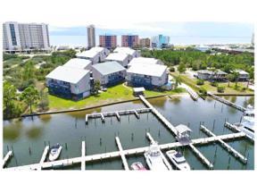 Property for sale at 26115 Perdido Beach Blvd Unit 8C, Orange Beach,  Alabama 36561