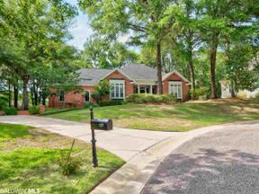 Property for sale at 137 McIntosh Bluff Road, Fairhope,  Alabama 36532