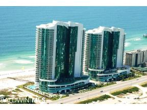 Property for sale at 26302 Perdido Beach Blvd Unit D1209, Orange Beach,  Alabama 36561