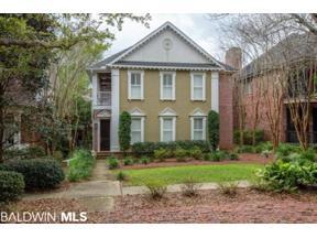 Property for sale at 115 Savannah Square, Fairhope,  Alabama 36532
