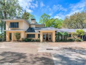 Property for sale at 23813 Main Street, Fairhope,  Alabama 36532