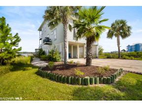 Property for sale at 950 Heron Circle, Gulf Shores,  Alabama 36542