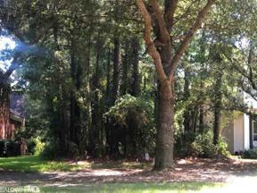 Property for sale at 123 Savannah Square, Fairhope,  Alabama 36532