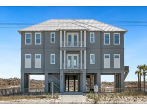 Property for sale at 2321 W Beach Blvd, Gulf Shores,  Alabama 36542