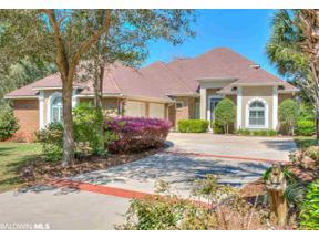 Property for sale at 347 Peninsula Blvd, Gulf Shores,  Alabama 36542