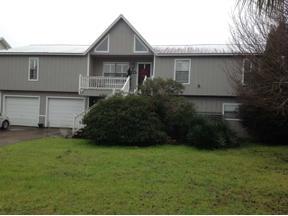Property for sale at 26368 S Marina Road, Orange Beach,  Alabama 36561