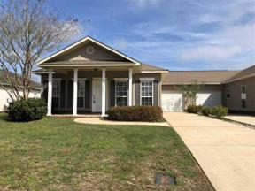Property for sale at 33153 Stables Drive Unit A, Spanish Fort,  Alabama 36527