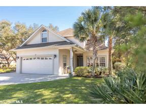 Property for sale at 89 Lagoon Dr, Gulf Shores,  Alabama 36542