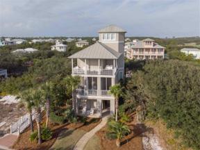 Property for sale at 7217 Kiva Way, Gulf Shores,  Alabama 36542