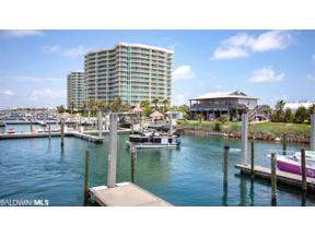Property for sale at 28103 Perdido Beach Blvd Unit B1015, Orange Beach,  Alabama 36561